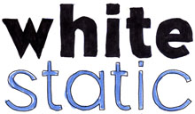 whitestatic.com
